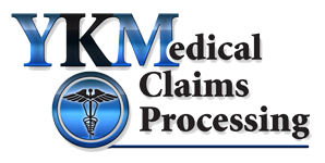 YKM MEDICAL WP